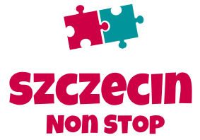 Szczecin Non Stop